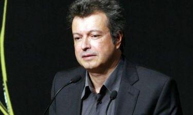 Πέτρος Τατσόπουλος: Εγκαταλείπει την πολιτική