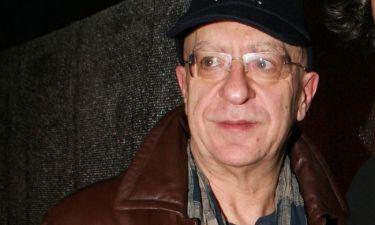 Πάνος Κοκκινόπουλος: «Bασιζόμαστε σε αληθινά περιστατικά»