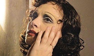 Η Ελεωνόρα Ζουγανέλη ως… Εντίθ Πιάφ