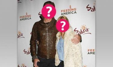 Τους τσακώσαμε: Το νέο ζευγάρι του Hollywood αναμένεται να προκαλέσει πανικό!
