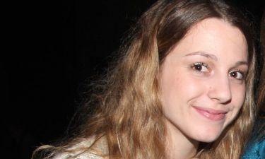 Αμαλία Αρσένη: «Ο σύντροφος μου δεν είναι από τον καλλιτεχνικό χώρο και αυτό με κρατάει σε μια ισορροπία»
