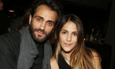 Τεο Θεοδωρίδης: Ολοταχώς γαμπρός με την κολλητή του!