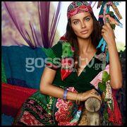 Η στυλιστική «εμμονή» της συντρόφου του Αλέξη Τσίπρα με Ισπανική φίρμα ρούχων