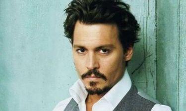 Η αποκαθήλωση ενός γόη: Η νέα εμφάνιση του Johnny Depp είναι απλώς... ασυγχώρητη