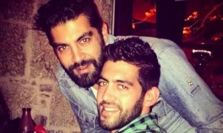 Κωνσταντίνος Σκορδάλης: Τρεις μήνες μετά το θάνατο του αδερφού του – Το συγκινητικό του μήνυμα