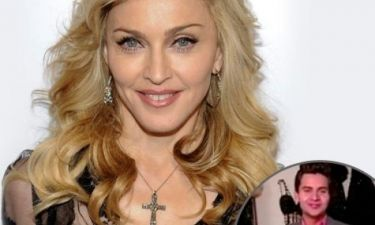 Άντρας ξόδεψε 175.000 δολάρια για να μοιάσει στη Madonna: Τώρα είναι για... γέλια! (φωτός)