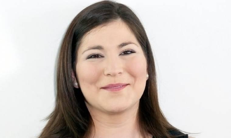 Ελευθερία Μπενοβία: «Έκανα ψυχανάλυση δυο χρόνια»