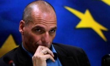 Γιάννης Βαρουφάκης: «Ζητάμε δημοσιονομικό χώρο»