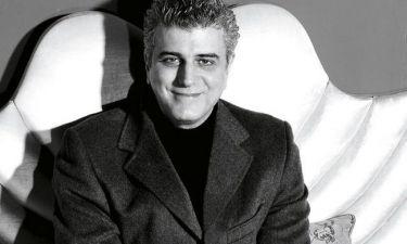 Βλαδίμηρος Κυριακίδης: «Ποτέ δεν υπήρξα αυτοκαταστροφικός»