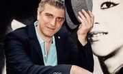 Έλληνας ηθοποιός εξομολογείται: «Ήξερα ότι αύριο, δεν θα είχα ούτε για να φάω»
