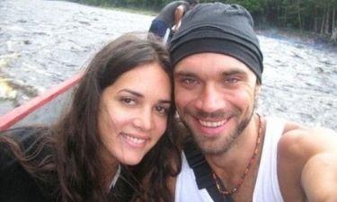 Νέα σύλληψη για τη δολοφονία της Μις Βενεζουέλα και του συζύγου της!