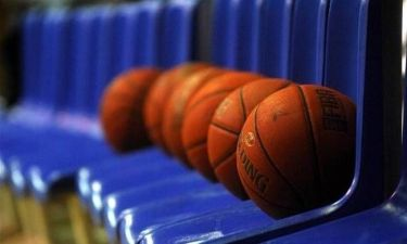 Τραγωδία στην Ελευσίνα: Νεκρός 17χρονος σε γήπεδο μπάσκετ