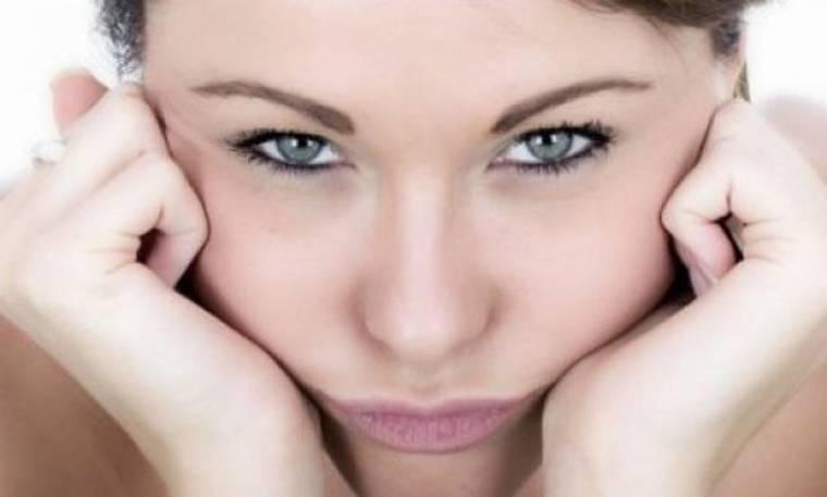 Μήπως φταίνε οι ορμόνες; Τα 7 σημάδια που μαρτυρούν ορμονική διαταραχή!