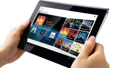 Από την Τετάρτη το κουπόνι για δωρεάν laptop, tablet ή internet