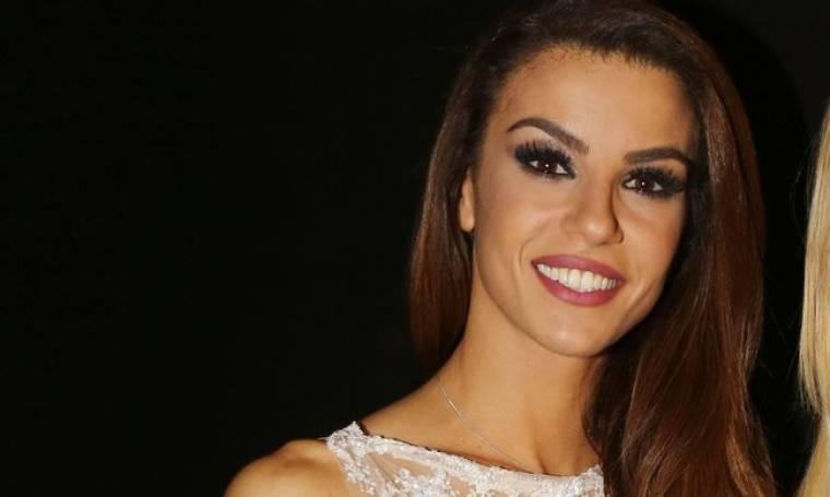 Ειρήνη Παπαδοπούλου: «Σκοπεύω να συνεχίσω τον χορό, πιο πολύ για να λύσω τις απορίες μου»