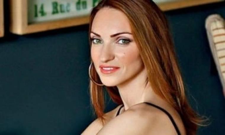 Μορφούλα Ντώνα: «Ο χορός είναι τέχνη, δεν είναι πρωταθλητισμός. Απελευθερώθηκα!»