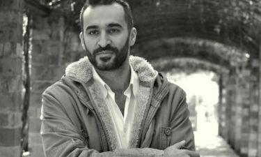 Νικόλας Καραγκιαούρης: «Με είχαν στο περιθώριο, δεν με ήθελαν στις παρέες τους»