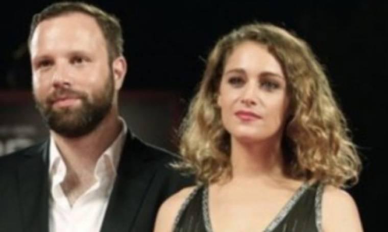 Η σύζυγος του Λάνθιμου υποψήφια σε γαλλικά βραβεία