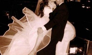 Μεγιστάνας πλήρωσε 80.000 δολάρια για να… σκοτώσουν την γυναίκα του