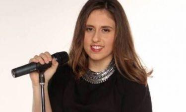 Αποκάλυψη! Αρετή Κοσμίδου: «Την πρώτη εβδομάδα στο The Voice δεν ήμουν καθόλου καλά»