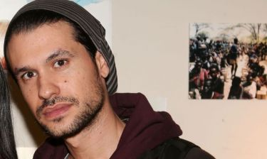 Ορφέας Αυγουστίδης: «Δεν είμαι καχύποπτος ούτε περνάω από τεστ δοκιμασίας τη σύντροφό μου»