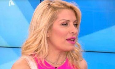 Τρελό Γέλιο: Η Ελένη «πάντρεψε» την Ωνάση με τον Λουδάρο