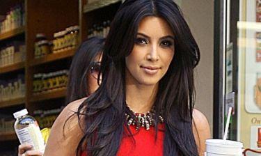 Kim Kardashian: Αν νομίζετε ότι τα είχατε δει όλα από την τηλεπερσόνα… είστε γελασμένοι!