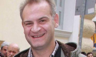 Τάσος Γιαννόπουλος: «Στη ζωή μου δεν χρειάστηκε να κάνω κάποια επανάσταση»