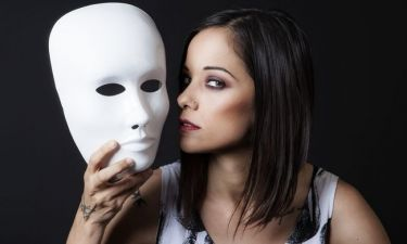 Κατερίνα Τσάβαλου: Δε φαντάζεστε τι της έδωσε ο αγαπημένος της και τον ερωτεύτηκε περισσότερο!