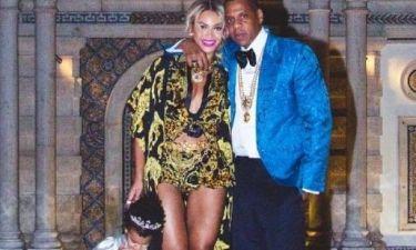 Σε πανικό η Beyoncé: Με ποιες δύο stars φημολογείται πως την απάτησε ο Jay-Z;