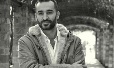 Νικόλας Καραγκιαούρης : «Το μουσικό κουτί που έχει ακόμα και σήμερα»