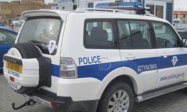 Πληροφορίες για δράση τζιχαντιστών στην Κύπρο- Δύο συλλήψεις