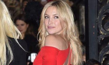 Ο τροχός γύρισε: Η μοίρα πληρώνει την «αντροτραγανίστρα» Kate Hudson με το ίδιο νόμισμα