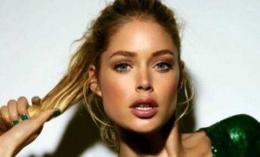 Οι 5 χρυσοί κανόνες στο λούσιμο των μαλλιών σας που θα κρατήσουν το φριζάρισμα μακριά