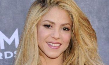 Star από κούνια ο γιος της Shakira! Η νέα φωτό που ανέβασε η τραγουδίστρια!