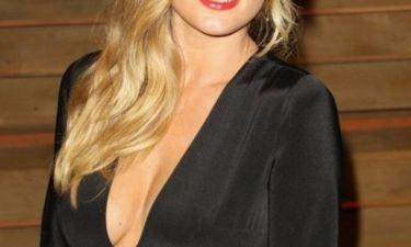 Supermodel εξομολογείται και σοκάρει: «Με απέρριπταν επειδή ήμουν πολύ όμορφη»