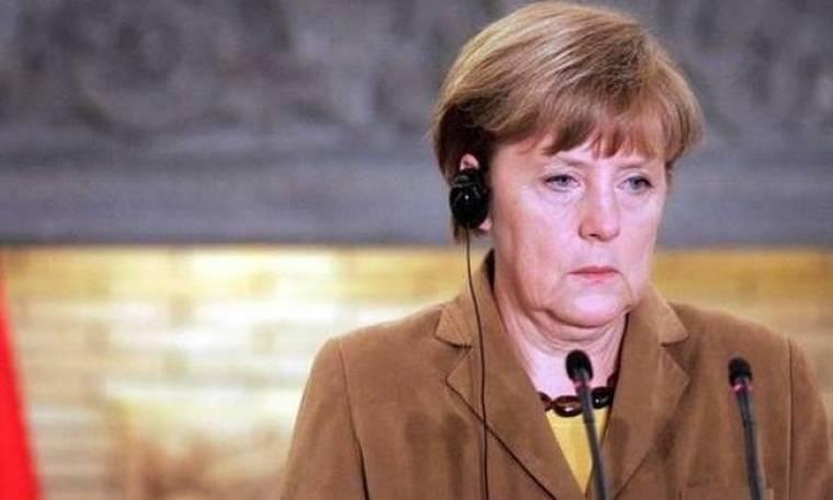 Τα 311 δις ευρώ φτάνουν οι οφειλές της Γερμανίας προς την Ελλάδα
