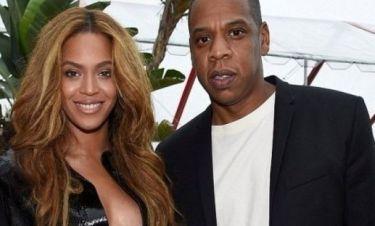 Όλα ψέματα λοιπόν; Τι πραγματικά συμβαίνει ανάμεσα στη Beyonce και το Jay Z;
