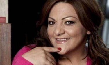 Ηθοποιός αποκαλεί τη Σταυροπούλου: «Εργοστάσιο»!