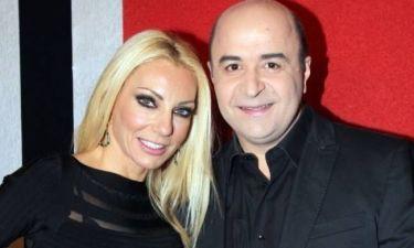Ο Σεφερλής έκανε πρόταση on air στην Έλενα Τσαβαλιά