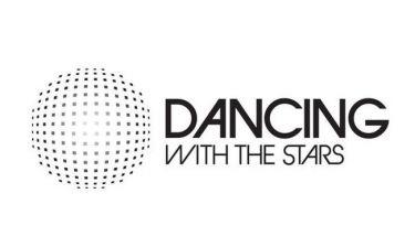 «Τελείωσε και το Dancing, το πιο ανιαρό πρόγραμμα της τηλεοπτικής χρονιάς»