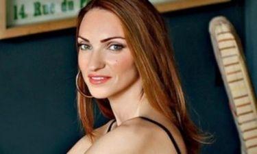 Μορφούλα Ντώνα: «Είχα τραυματισμούς τους οποίους δεν ανέφερα ποτέ»