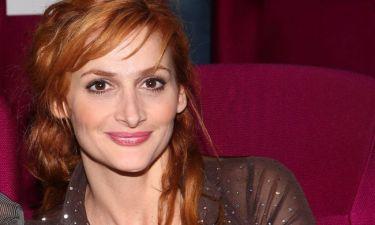 Μαρία Κωνσταντάκη: «Ποτέ δεν πίστευα ότι πρέπει να βρίσκομαι διαρκώς στο προσκήνιο»