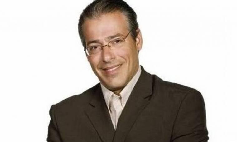 Νίκος Μάνεσης: «Χρυσαυγίτης με άρπαξε από την πλάτη και άρχισε να βρίζει»