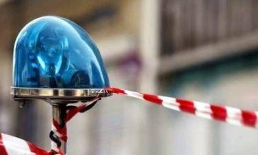 Πυροβολισμοί στον Κορυδαλλό-Δύο νεκροί