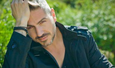 Δημήτρης Μηλιόγλου: «Με τη Γιολάντα Διαμαντή ήταν λίγο στραβό το κλίμα από την αρχή»