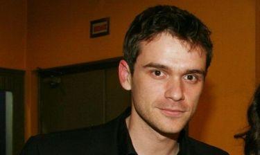 Νίκος Πουρσανίδης: «Μοιάζει ιδιαίτερα ψυχοφθόρο, αλλά εκεί βρήκα τον εαυτό μου»