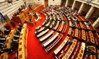Βουλευτής ΣΥΡΙΖΑ στο Newsbomb: Ελπίζουμε να συμφωνήσουμε στο Eurogroup