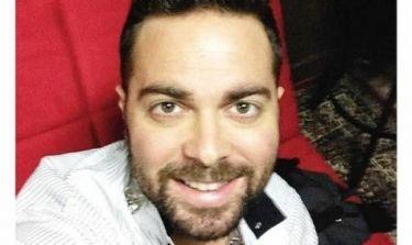 Βρεττός: «Με παίρνουν τηλέφωνα για δήθεν παπαρατσικά και είμαι αρνητικός»