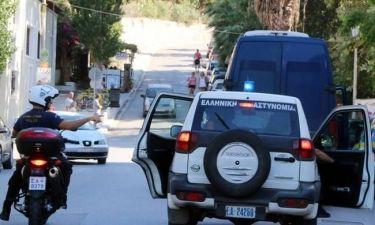 Συγκλονιστικές αποκαλύψεις για το έγκλημα στην Αταλάντη